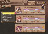 Atelier Iris: Eternal Mana  Archiv - Screenshots - Bild 3