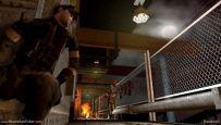 Splinter Cell: Essentials (PSP)  Archiv - Screenshots - Bild 44