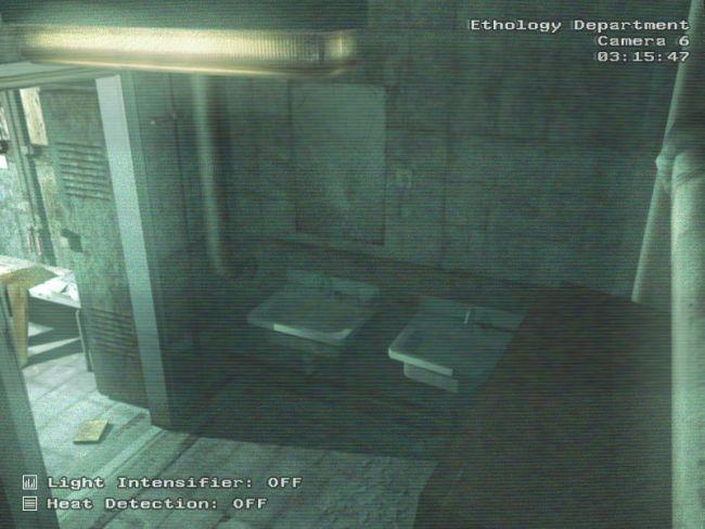 Experience112  Archiv - Screenshots - Bild 17