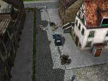 Rush for Berlin  Archiv - Screenshots - Bild 93