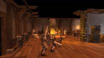 Neverwinter Nights 2  Archiv - Screenshots - Bild 83