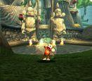 Super Monkey Ball Adventure  Archiv - Screenshots - Bild 11