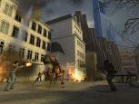 Half-Life 2: Episode One  Archiv - Screenshots - Bild 13