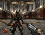 Painkiller: Hell Wars  Archiv - Screenshots - Bild 6