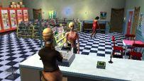 Die Sims 2 Archiv - Screenshots - Bild 4