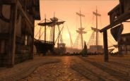 Neverwinter Nights 2  Archiv - Screenshots - Bild 64
