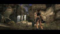 Tomb Raider: Legend (PSP)  Archiv - Screenshots - Bild 17