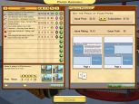 Tabloid Tycoon: Revolverblatt Manager  Archiv - Screenshots - Bild 4