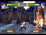 King of Fighters Neowave  Archiv - Screenshots - Bild 15