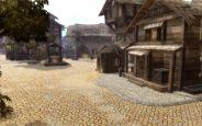 Neverwinter Nights 2  Archiv - Screenshots - Bild 85