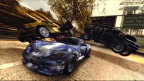 Burnout: Revenge  Archiv - Screenshots - Bild 19