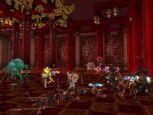 Guild Wars: Factions  Archiv - Screenshots - Bild 53