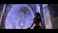 Tomb Raider: Legend (PSP)  Archiv - Screenshots - Bild 21