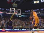 NBA 2K6  Archiv - Screenshots - Bild 14