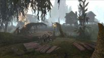 Neverwinter Nights 2  Archiv - Screenshots - Bild 76