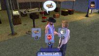 Die Sims 2 Archiv - Screenshots - Bild 3