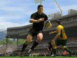 Rugby 06  Archiv - Screenshots - Bild 3