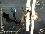Drakengard 2  Archiv - Screenshots - Bild 15