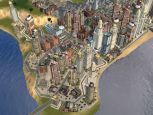 City Life  Archiv - Screenshots - Bild 36
