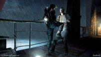 Splinter Cell: Essentials (PSP)  Archiv - Screenshots - Bild 37