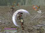Drakengard 2  Archiv - Screenshots - Bild 16