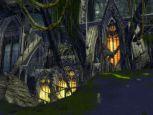 Guild Wars: Factions  Archiv - Screenshots - Bild 48