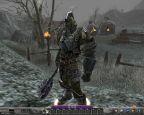 ArchLord  Archiv - Screenshots - Bild 56
