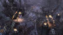 Herr der Ringe: Die Schlacht um Mittelerde 2  Archiv - Screenshots - Bild 21