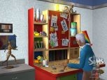 Die Sims 2: Open For Business  Archiv - Screenshots - Bild 11