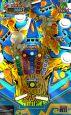 Gottlieb Pinball Classics (PSP)  Archiv - Screenshots - Bild 20