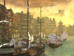 Guild Wars: Factions  Archiv - Screenshots - Bild 52