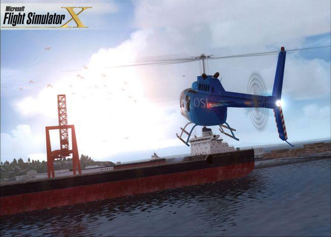 Смотреть фильм Microsoft flight simulator x crack бесплатно.