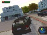24: The Game  Archiv - Screenshots - Bild 20
