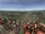 Medieval 2: Total War  Archiv - Screenshots - Bild 157