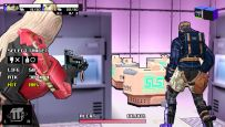 Metal Gear Acid 2 (PSP)  Archiv - Screenshots - Bild 9