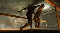 Splinter Cell: Essentials (PSP)  Archiv - Screenshots - Bild 46