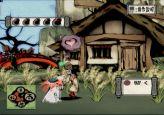 Okami  Archiv - Screenshots - Bild 37