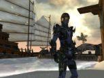 Guild Wars: Factions  Archiv - Screenshots - Bild 51