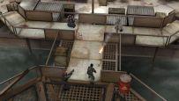 Killzone: Liberation (PSP)  Archiv - Screenshots - Bild 38