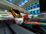 Sonic Riders  Archiv - Screenshots - Bild 14
