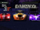 Pocket Racers (PSP)  Archiv - Screenshots - Bild 10