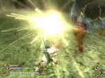 Drakengard 2  Archiv - Screenshots - Bild 10