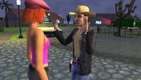 Die Sims 2 Archiv - Screenshots - Bild 8