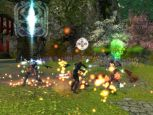 Guild Wars: Factions  Archiv - Screenshots - Bild 47
