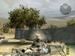 SOCOM 3: U.S. Navy Seals  Archiv - Screenshots - Bild 19