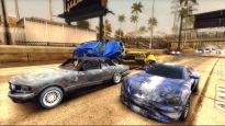 Burnout: Revenge  Archiv - Screenshots - Bild 18