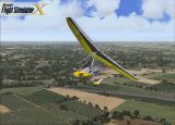 Flight Simulator X  Archiv - Screenshots - Bild 60