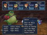 Dragon Quest: Die Reise des verwunschenen Königs  Archiv - Screenshots - Bild 31