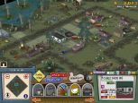 Trailer Park Tycoon  Archiv - Screenshots - Bild 8