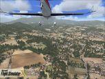 Flight Simulator X  Archiv - Screenshots - Bild 49